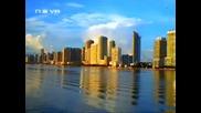 От местопрестъплението: Маями S08 E04 / Бг. аудио