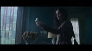 The Hunger Games: Mockingjay - Part 1 / Игрите на глада: Сойка-присмехулка - Официален трейлър