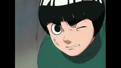 Naruto Hip Hop - Amv