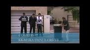 Kaka maka Imnul crizei (koko 2010)