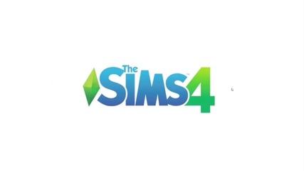 NEXTTV 000 - Ревю на The Sims 4
