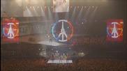 Scorpions - Highlight-hommage - Paris