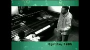 Pete Rock & Cl Smooth - Sprite