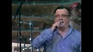 Halid Beslic - Snjezana - (Live) - (Arena Zagreb 2009)