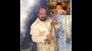 Ferus Mustafov - 2000 - 1.baba oro