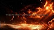 Armin van Buuren - Not The End vs Who Will Find Me