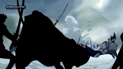 One Piece Amv - Ace's Last Words Hd