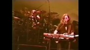 Rush - Show Dont Tell