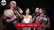 AJ Styles BIRTHDAY | 5 PHENOMENAL Moments: WWE Now India