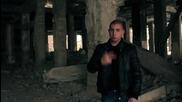5 Kingz feat. 45th Calibre - Глутница