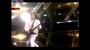Eurovision 2009 - Първи полу финал 04 Беларус [+bg subs]
