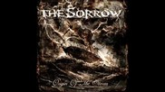 The Sorrow - Apnoia
