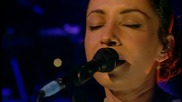 Sade - The Sweetest Gift Live From Later With Jools Holland