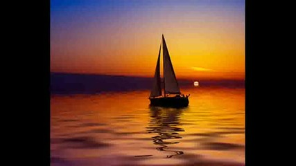 Сигнал - Лодка Ли Е Любовта