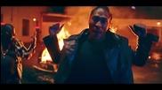 * Превод ! * Rick Ross ft. Future - No Games ( Официално видео )
