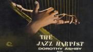 Dorothy Ashby - The Jazz Harpist Lp 1957