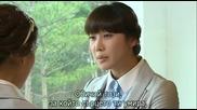 Invincible Lee Pyung Kang.12.2