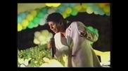 Djan Sever - Kemano Bashal E Romenge (live)