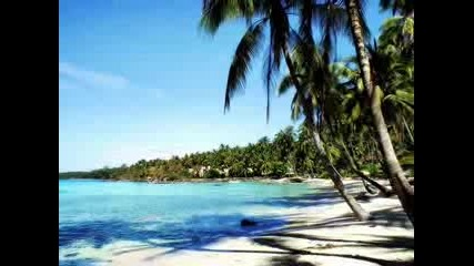 Oceans four feat Adam Clay - Beautiful Life