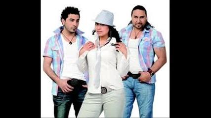 Nazmiler - La Bamba 2011 Yeni