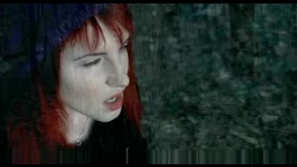 Paramore - Decode (twilight Soundtrack) Hq*