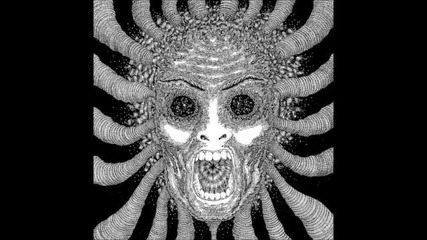 Ty Segall Band - I Bought My Eyes