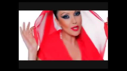 Антонина - Да не се объркаме (official Video)
