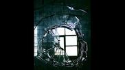 Blackcode - Broken