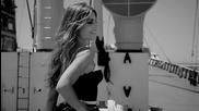 Eleftheria Eleftheriou - Hearts Collide