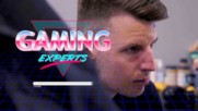 Game Experts: Being a Pro at Origen