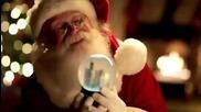 Превод Train - Shake Up Christmas