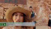 Claydee feat. Lexy Panterra - Dame Dame