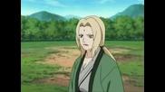 Naruto Shippuuden - Епизод 24 - Bg Sub