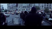 Florin Salam - Viata Mea E Si Buna Si Rea (oficial Video)