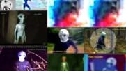 Ufo мания Нло: Извънземен Драндулет