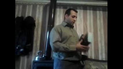 video-2013-12-07-15-11-38
