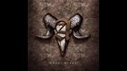 Angel Blake - In Silence - Augerum