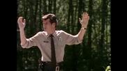 Highlander / Шотландски боец (1992) S01e04 Целия Епизод със Бг Аудио и Кристално Качество