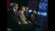 Православие и Сталин (част 1)