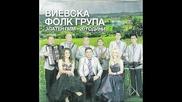 Тинчо Севдалинов - Петлине пеят