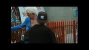 Jackass 2 Част 2 Бг Аудио