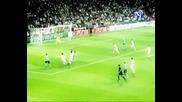 Реал Мадрид не просто играят, те вдъхновяват