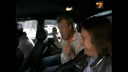 Top Gear 23.10.2011 (1/5)