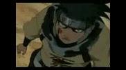 Naruto Епизод - 32