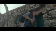 Премиера! Жестоко гръцко! Sakis Rouvas - Dio Theoi