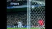 05.03 Реал Мадрид - Рома 1:2 Родриго Тадей Гол