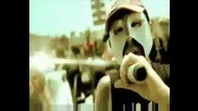Hollywood Undead - Everywhere I Go