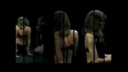 dj litex vs.akon ft.snoop dog - i wanna fuck you (remix)