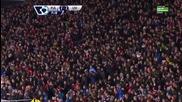(2014) Фулъм - Ливърпул (2-3) Coutinho