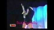 Kelly Kelly Tribute Video